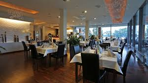 restaurant p l restaurant and bar moran hotel spa