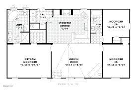 ranch open floor plans brilliant home plans open floor plan inspirational 4 bedroom house ranch one