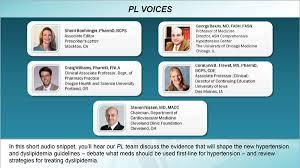 Statin Comparison Chart Pharmacist Letter Detail Document Pharmacists Letter