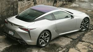 2018 lexus lc. wonderful 2018 2018 lexus lc 500  allnew  interior exterior engine  and drive inside lexus lc