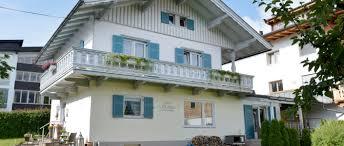 Haus Salina Home