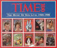 Time 100: Music of Our Lives 1960-1980
