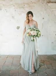 pale blue wedding dress wedding dresses wedding ideas and