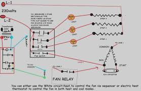 wiring schematic of an electric heater 13 1 hastalavista me beautiful of electric heat sequencer wiring diagram picture hvac