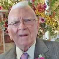 William McKeown Obituary - Death Notice and Service Information