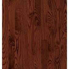 bruce manchester 3 25 in cherry oak solid hardwood flooring 22 sq ft