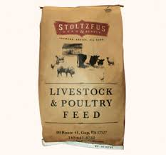 Home Page | Stoltzfus Feed & Supply