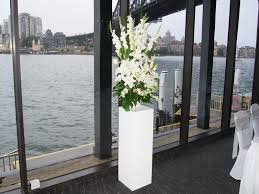 Image result for white plinths