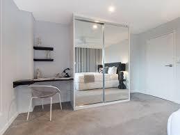 Frameless mirrored closet doors Interior Frameless Sliding Wardrobe Doors Stegbar Frameless Sliding Wardrobe Doors Wardrobe Doors Stegbar Wardrobes