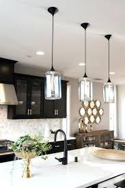 seeded glass pendant light medium size of pendant lights for kitchen island kitchen pendant lighting seeded