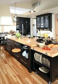 quaker kitchens kitchen design and cabinetry maid