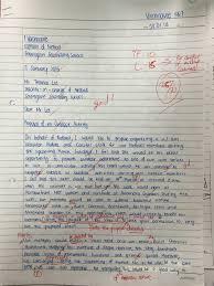 Essay Speech Essay Outline How To Write A Speech Essay A Speech Essay SlideShare
