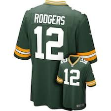 Kohl's Aaron Fan Rodgers Nfl Sports feaeeaeeaeb|New York Giants