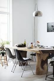 that table and planter rack dining room table dining area kitchen dining