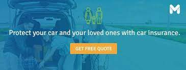 Get fast, free insurance quotes today. Grab Insurance Guide For Tnvs Operators In The Philippines