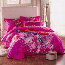 unique fuschia pink bedding 68 about remodel duvet covers with fuschia pink bedding