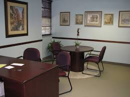 paint color for office. Paint Color For Office. Best Colors Commercial Office Space J71s About Remodel Simple E