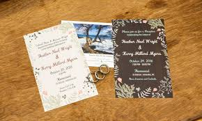 wedding invitations listowel co kerry Wedding Invitations Listowel Kerry heather kerry wedding at homewood in asheville on invitations wedding invitations listowel co kerry