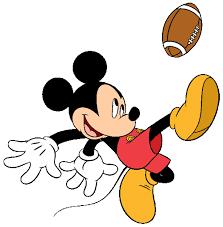 football fan clipart. flag football clipart #1370955 fan