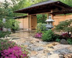 Japanese Style Gardens japanese gardening: the magic of japanese gardens    www.coolgarden