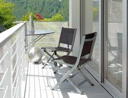 apartment balcony furniture. Apartment Balcony Furniture Outdoor Small Paint Home Decor Projects Dream 4 Backyard .