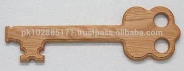 Key Shaped Wooden Key Holder - Buy Wooden Key Holder,Household Holder For  Keys,Key Rack Product on Alibaba.com