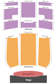 Civic Auditorium Seating Chart Idaho Falls Civic Auditorium Seating Chart Idaho Falls