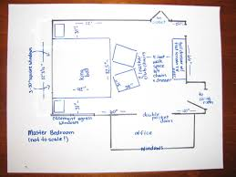 bedroom furniture layout ideas. astounding small master bedroom furniture layout style new at home office ideas with n