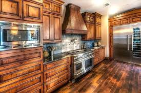 custom kitchen cabinets tn cabinet designs quality supplies makers designated survivor southern knoxville