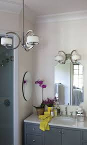 pictures of bathroom lighting. brilliant bathroom bathroom lighting basics for pictures of
