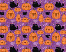 Halloween Wallpaper Tumblr - CVIAUTO