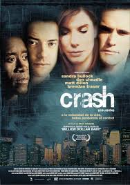 film crash essays << coursework academic writing service film crash essays