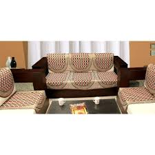 top furniture covers sofas. Top Furniture Covers Sofas. Sofas R