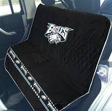 dallas cowboys car seat covers car seat cowboys car accessories set cowboys baby stroller what is