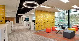 Office Interior Designers Dublin Office Design Dublin Main Header Interior Designers Dublin