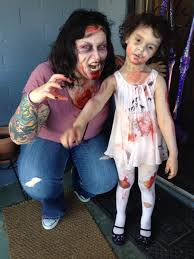 zombie 1 jpg