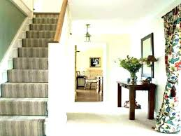 stair landing decorating small hall stairs and landing decorating ideas stair landing decor stair landing decorating stair landing decorating