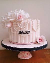 55 Mothers Day Cakes And Bakes Decorating Ideas Mothers Day