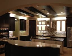 kitchen cabinet lighting led. cabinetunder cabinet light kitchen handles brass beautiful under lighting led