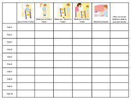 daily potty training chart potty time chart templates franklinfire co
