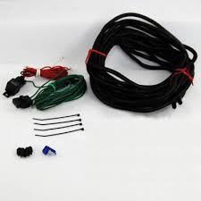6 kc lights wiring harness wiring diagram for you • kc light wiring harness 23 wiring diagram images jeep kc lights wiring kc lights wiring diagram guide