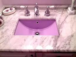 change color of bathtub custom color bathroom sink refinishing cost to change bathtub color change color of bathtub