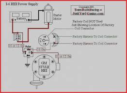 accel wiring diagram manual e book accel hei distributor wiring diagram ecourbano server infoaccel wiring diagram 14