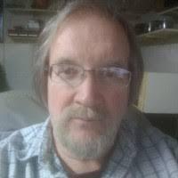 7 perfiles de «Allan Nix» | LinkedIn