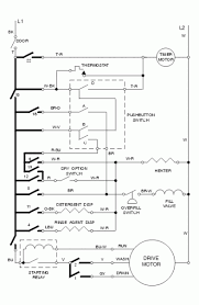 whirlpool gas dryer wiring schematic wiring diagram whirlpool cabrio gas dryer wiring diagram electronic circuit