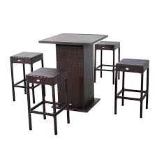 Outdoor Dining Sets Walmart