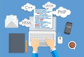 Дипломная работа Веб программирование диплом веб программирование