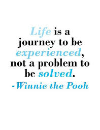 Winnie The Pooh Quotes About Life Amazing Wisdom Quotes Employée Motivation Quotes Winnie The Pooh