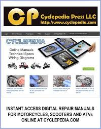 suzuki ds jr repair manual by cyclepedia 1981 2000 suzuki ds80 2001 2005 jr80 repair manual by cyclepedia press llc nook book ebook barnes nobleacircreg