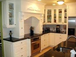 white cabinets with brown countertops white kitchen cabinets with brown granite white cabinets with tan brown white cabinets with brown countertops